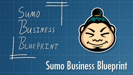 appsumo business blueprint