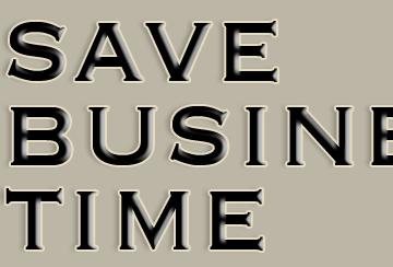 SBT_Logo1